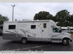Used 2004 Forest River Lexington GTS270 available in Ocala, Florida