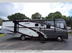 Used 2016 Fleetwood Storm 32V available in Ocala, Florida