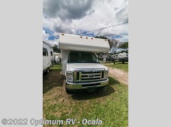 Used 2015  Coachmen Freelander  21QB  Ford 350 by Coachmen from Optimum RV in Ocala, FL