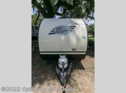 Used 2015  Forest River  R Pod RP-178 by Forest River from Optimum RV in Ocala, FL