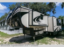 New 2018  Heartland RV Road Warrior 427 by Heartland RV from Optimum RV in Ocala, FL