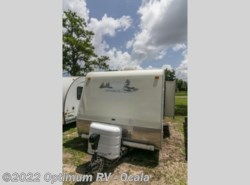Used 2006  Dutchmen Kodiak 24RB-SL by Dutchmen from Optimum RV in Ocala, FL