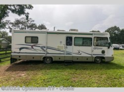 Used 2000  Tiffin Allegro 26LHL by Tiffin from Optimum RV in Ocala, FL