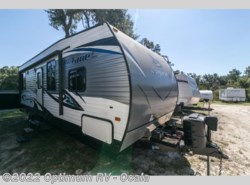 Used 2016  Jayco Octane Super Lite 273 by Jayco from Optimum RV in Ocala, FL