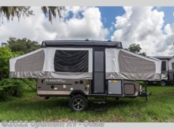 New 2018  Forest River Flagstaff SE 206STSE by Forest River from Optimum RV in Ocala, FL