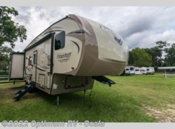 New 2018  Forest River Flagstaff Classic Super Lite 8528BHOK by Forest River from Optimum RV in Ocala, FL