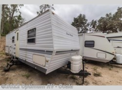 Used 2003  Dutchmen Four Winds 26FB by Dutchmen from Optimum RV in Ocala, FL