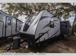 New 2018  Dutchmen Kodiak Ultimate 291RESL by Dutchmen from Optimum RV in Ocala, FL