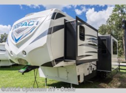 Used 2014  Keystone Impact 311 by Keystone from Optimum RV in Ocala, FL