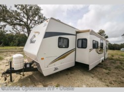 Used 2009  Jayco Eagle 314BHDS by Jayco from Optimum RV in Ocala, FL
