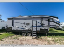 New 2018  Forest River Cherokee Arctic Wolf 265DBH8 by Forest River from Optimum RV in Ocala, FL