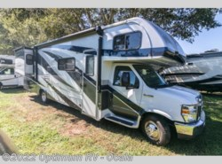 New 2018  Forest River Sunseeker 3010DS Ford by Forest River from Optimum RV in Ocala, FL