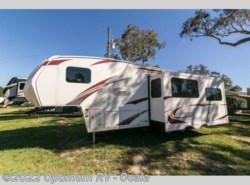 Used 2012  Coleman  259RE by Coleman from Optimum RV in Ocala, FL