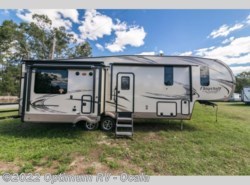 New 2018  Forest River Flagstaff Classic Super Lite 8529IKBS by Forest River from Optimum RV in Ocala, FL