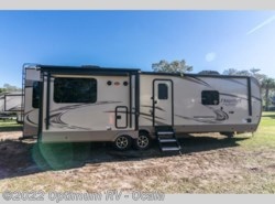 New 2018  Forest River Flagstaff Classic Super Lite 832IKBS by Forest River from Optimum RV in Ocala, FL