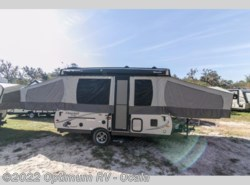 New 2018  Forest River Flagstaff MACLTD Series 228D by Forest River from Optimum RV in Ocala, FL