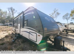 New 2018  Dutchmen Aspen Trail 2460RLS by Dutchmen from Optimum RV in Ocala, FL