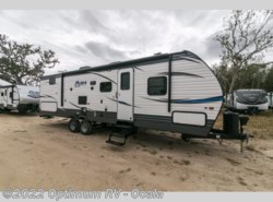 New 2018  Forest River  Puma 30DBSC by Forest River from Optimum RV in Ocala, FL
