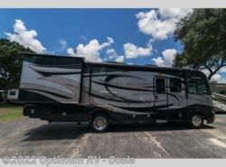 Used 2012  Fleetwood Southwind 32VS by Fleetwood from Optimum RV in Ocala, FL