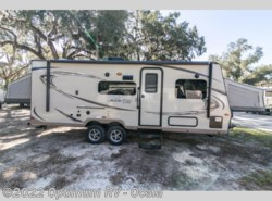 New 2018  Forest River Flagstaff Shamrock 233S by Forest River from Optimum RV in Ocala, FL