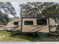 New 2018  Venture RV SportTrek 271VRB by Venture RV from Optimum RV in Ocala, FL