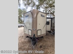 New 2018  Forest River Flagstaff Super Lite 27VRL by Forest River from Optimum RV in Ocala, FL