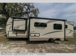 New 2018  Forest River Flagstaff Super Lite 27BHWS by Forest River from Optimum RV in Ocala, FL