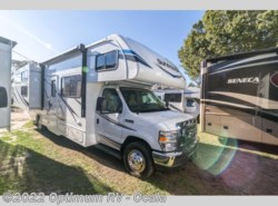 New 2018  Forest River Sunseeker LE 3250DSLE Ford by Forest River from Optimum RV in Ocala, FL