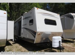 Used 2006  Forest River Wildwood 392FKDS by Forest River from Optimum RV in Ocala, FL