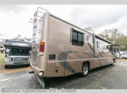 Used 2002  Tiffin Allegro Bus 40RP by Tiffin from Optimum RV in Ocala, FL