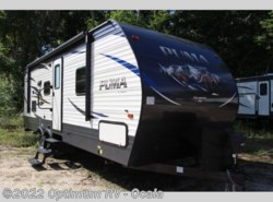 New 2018  Palomino Puma 24-FBS by Palomino from Optimum RV in Ocala, FL
