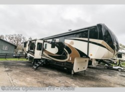 New 2018  Heartland RV Landmark 365 Phoenix by Heartland RV from Optimum RV in Ocala, FL