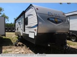New 2018  Palomino Puma XLE Lite 25RBSC by Palomino from Optimum RV in Ocala, FL
