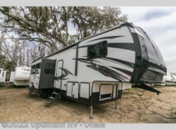 Used 2016 Forest River XLR Nitro 36TI5 available in Ocala, Florida