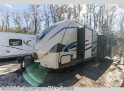 Used 2015  CrossRoads Sunset Trail Reserve ST30RK