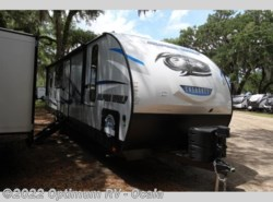 New 2018  Forest River Cherokee Alpha Wolf 27RK-L by Forest River from Optimum RV in Ocala, FL