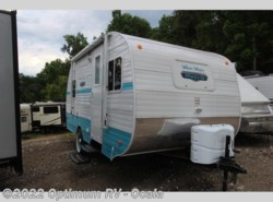 Used 2017  Riverside RV Retro 176S by Riverside RV from Optimum RV in Ocala, FL
