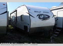 New 2019  Forest River Cherokee Wolf Pack 24PACK14plus by Forest River from Optimum RV in Ocala, FL