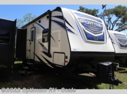 New 2019  Venture RV SportTrek 252VRD by Venture RV from Optimum RV in Ocala, FL