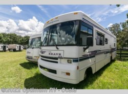 Used 1998  Winnebago Brave 30 by Winnebago from Optimum RV in Ocala, FL