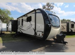 New 2019  Venture RV SportTrek 336VRK by Venture RV from Optimum RV in Ocala, FL