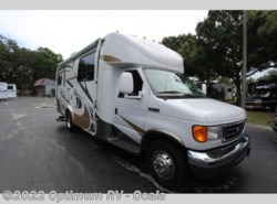 Used 2007 Coachmen Concord 235SO available in Ocala, Florida