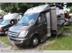 Used 2014 Leisure Travel Unity U24MB available in Ocala, Florida