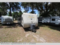 Used 2014 K-Z Spree 322RES available in Ocala, Florida