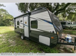 New 2019 Dutchmen Aspen Trail 1800RB available in Ocala, Florida