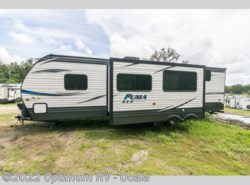 New 2019  Palomino Puma XLE Lite 30DBSC by Palomino from Optimum RV in Ocala, FL