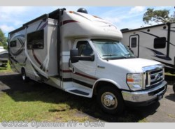 Used 2014 Thor Motor Coach Citation 29TB available in Ocala, Florida