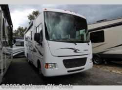 Used 2013 Winnebago Vista 26HE available in Ocala, Florida