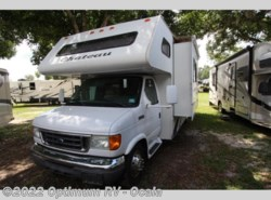 Used 2006 Four Winds International Chateau 31V available in Ocala, Florida