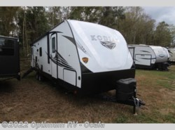 New 2019 Dutchmen Kodiak 293RLSL available in Ocala, Florida